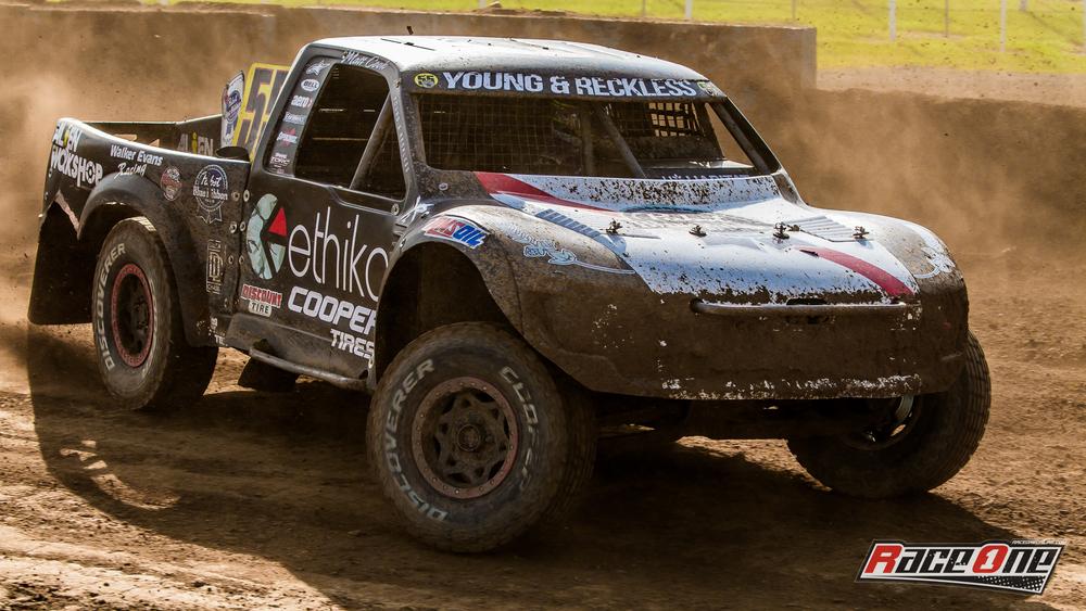 Matt Cook - Crandon-18.jpg