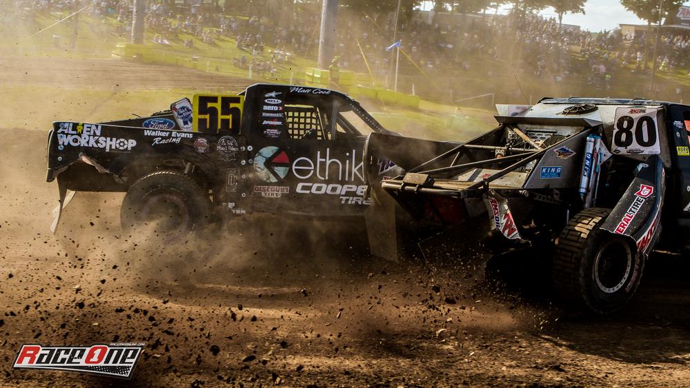 Matt Cook - Crandon-21.jpg