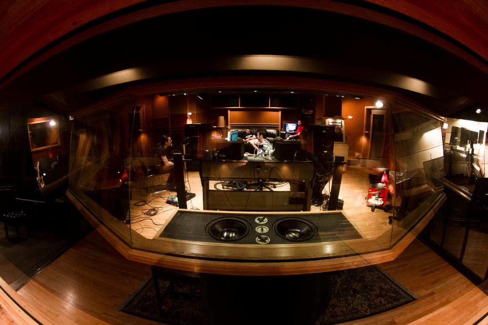 LIAN-Studio-7.jpg