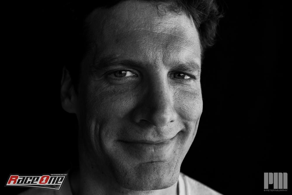 Adrian Cenni | Pro-4
