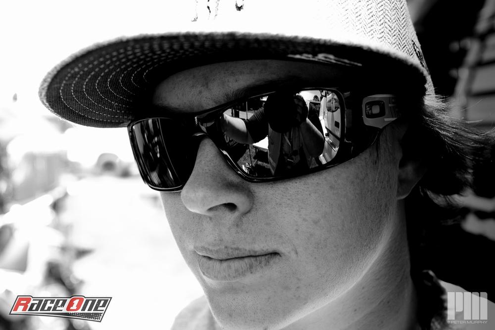 CJ Greaves | Pro-Light & Pro-2