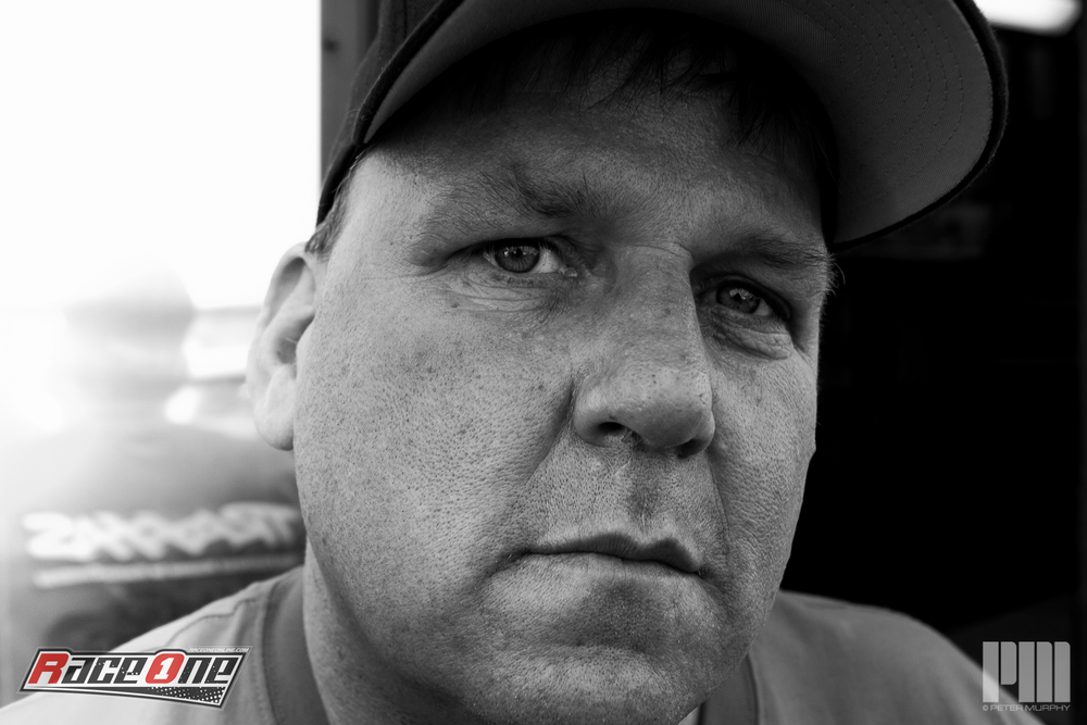 Jeff Kincaid | Pro-2