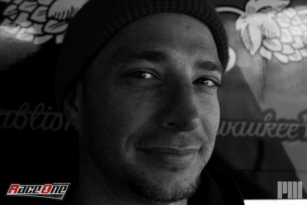 Matt Cook | Pro-2