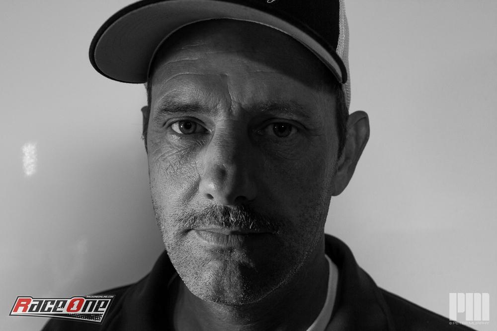 Mark Kleiman | Pro- Light
