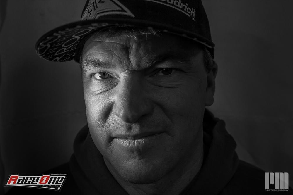 Rob MacCachren | Pro-2 & Pro-4