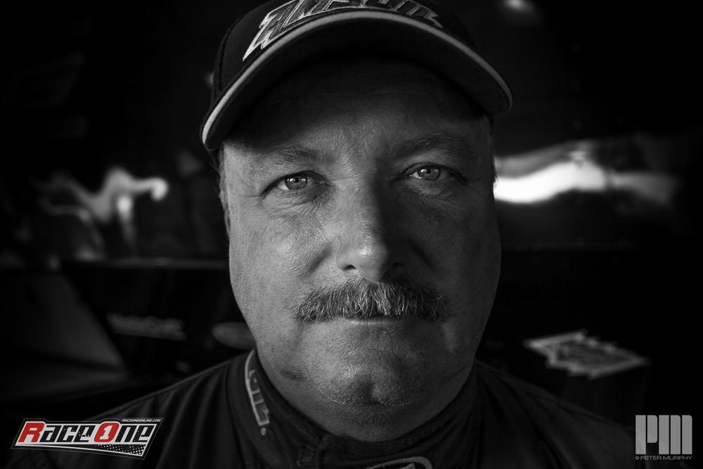 Scott Douglas | Pro-4