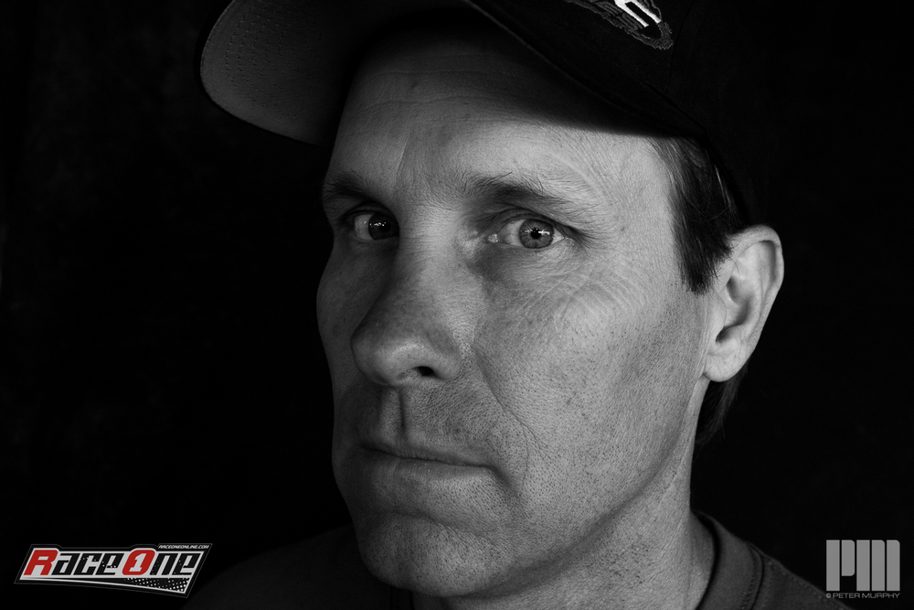Steve Barlow | Pro-2