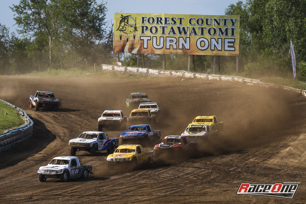 torc 2k15 - Rounds 7 & 8 - Crandon, WI - June 27-28, 2015