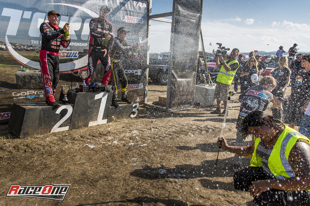 torc 2k15 - rounds 11 & 12 - sturgis, sd - aug 4-5, 2015