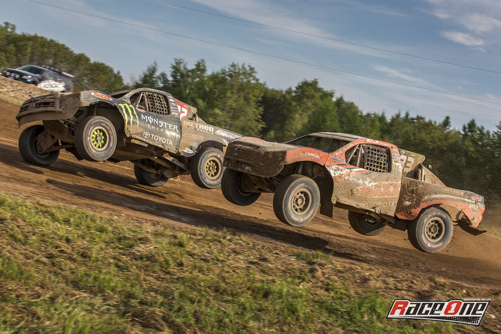 torc 2k15 - rounds 13 & 14 - bark river, mi - aug 15-16, 2015