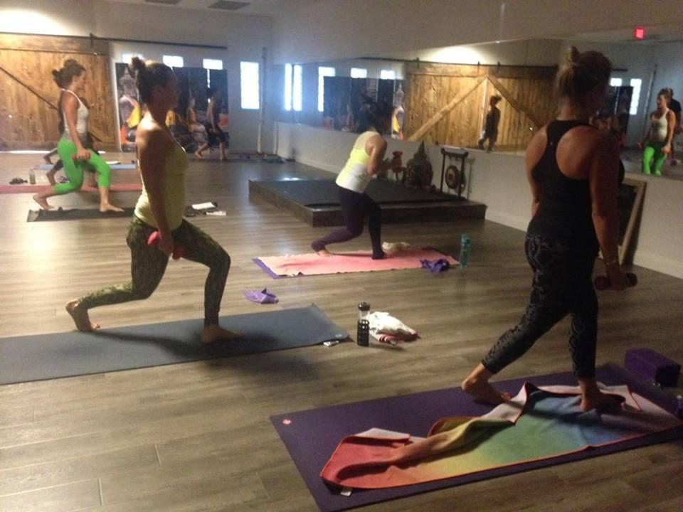 yogaroom.jpg