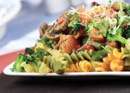food77.jpg