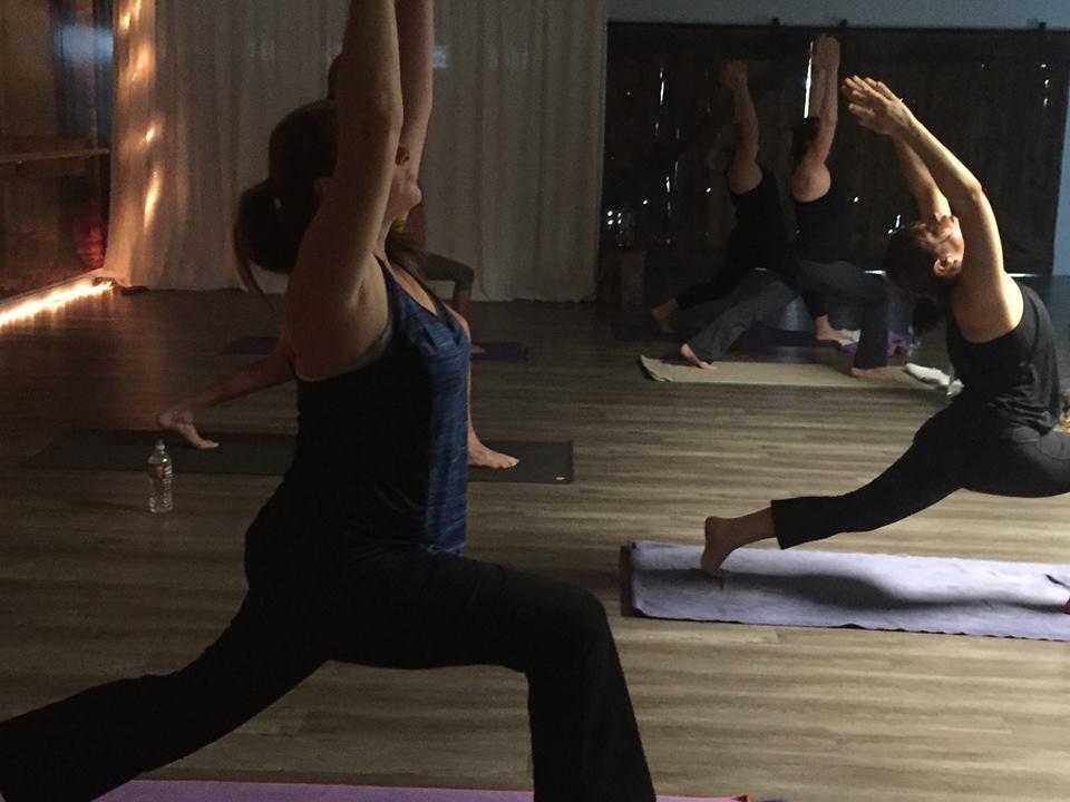 yoga-room2.jpg