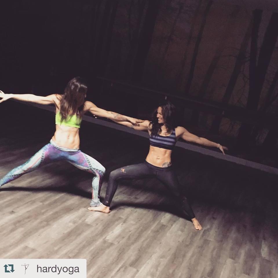 yoga-roomh.jpg