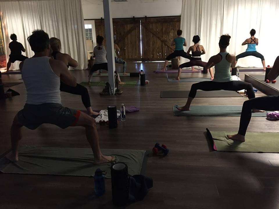 yoga-roommm.jpg