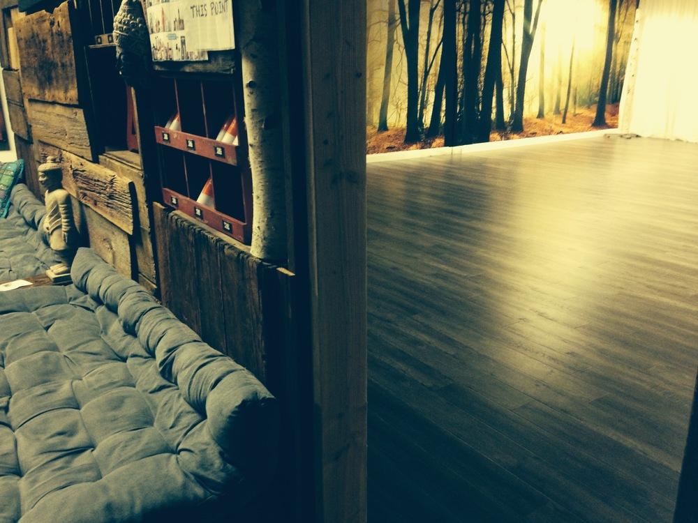 Yogaroom1.jpg
