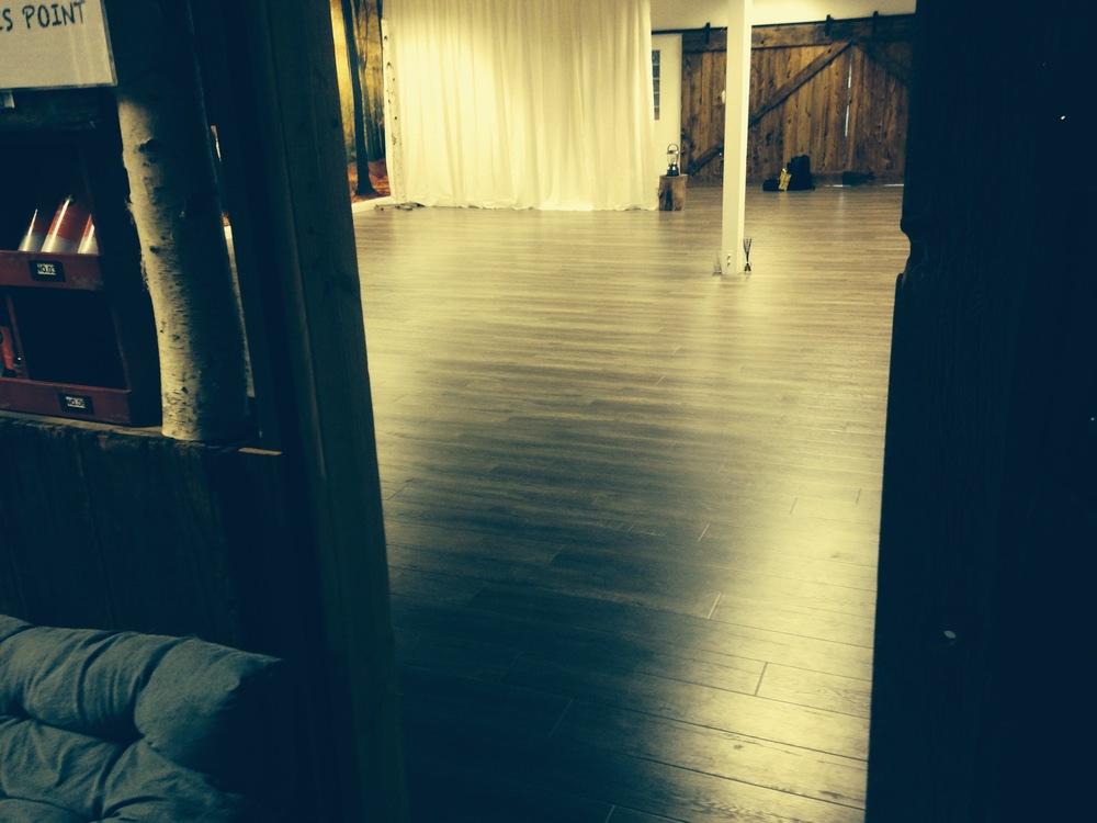 Yogaroom2.jpg