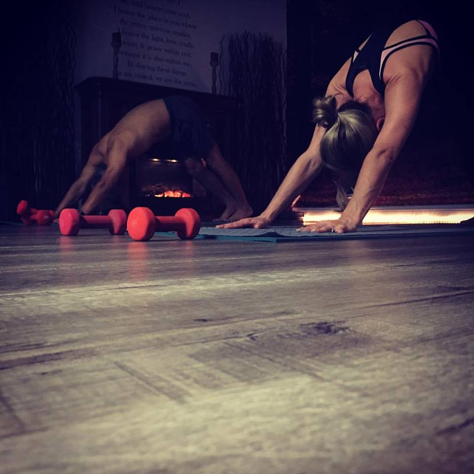 yogaroomvie.jpg