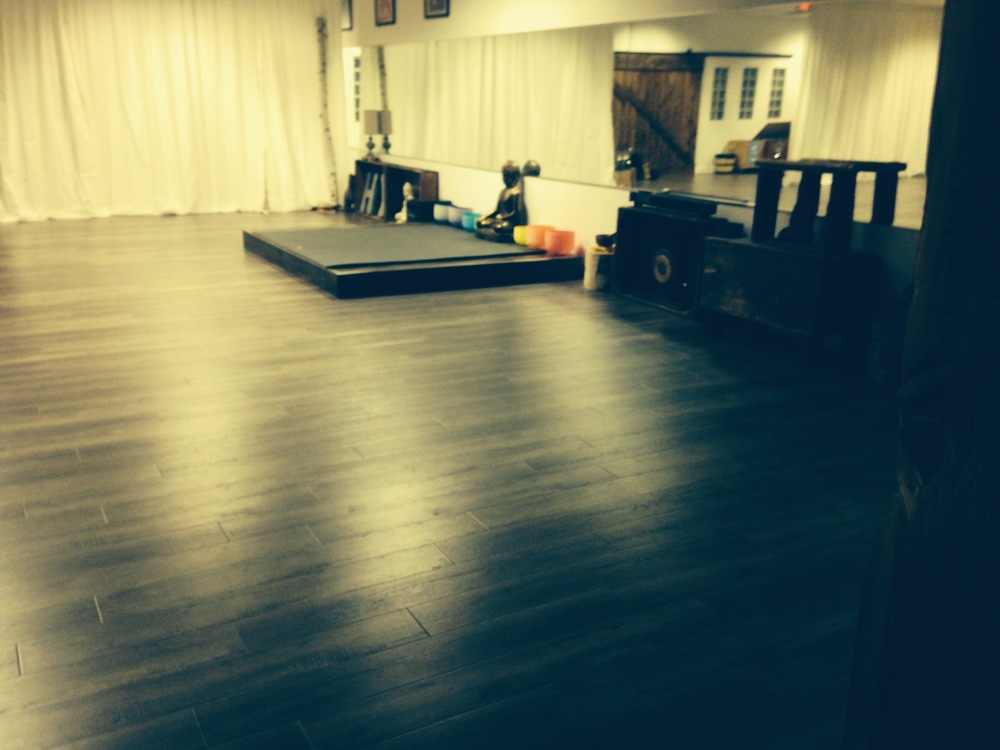 Yogaroom3.jpg