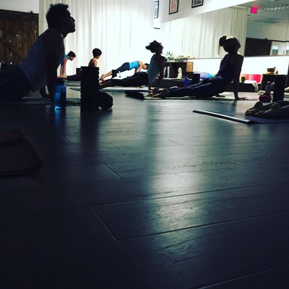 yogaroomviewww.jpg
