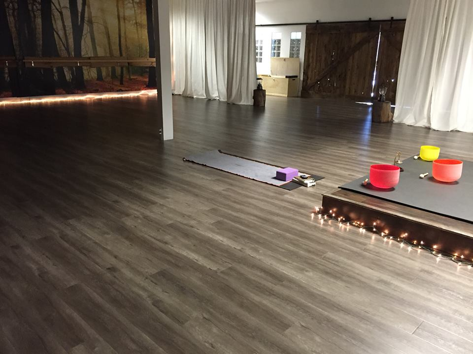 yogastudio9.jpg