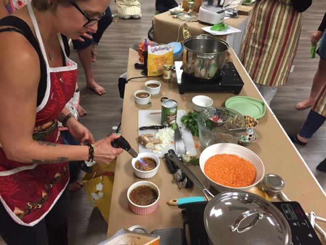 cooking-class8.jpg