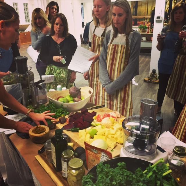 cooking-class14.jpg