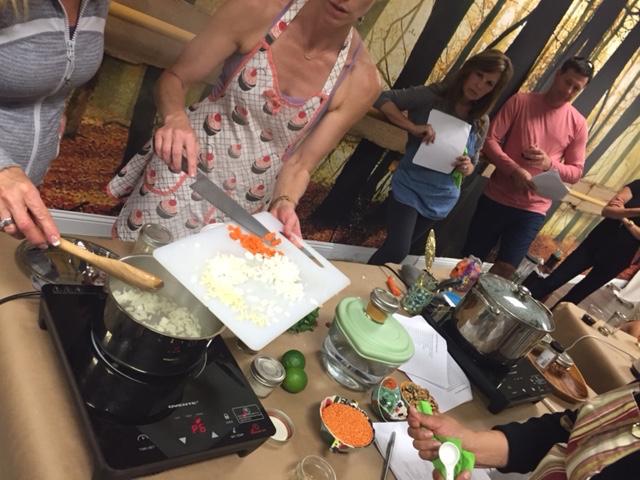 cooking-class23.jpg
