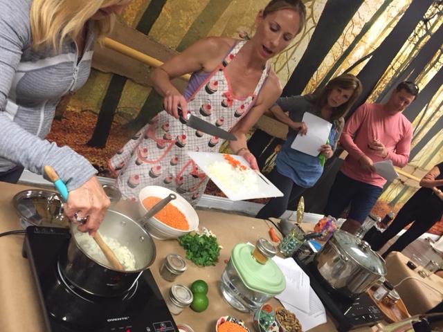 cooking-class22.jpg