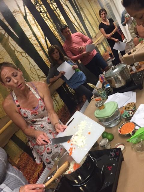 cooking-class26.jpg
