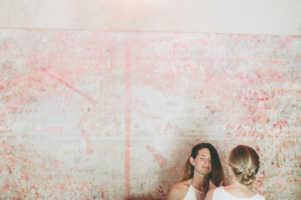 Stephanie & Matthew_0849.jpg