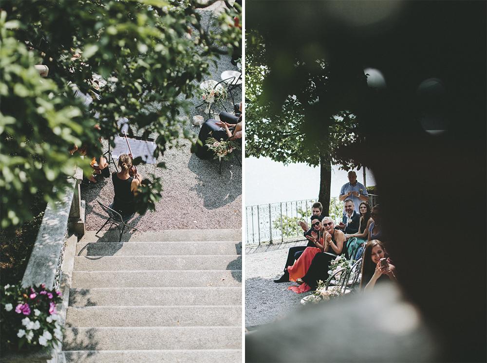 Arina & Denis 17 & 18.jpg