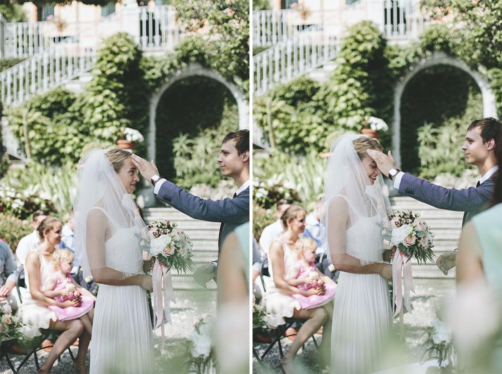 Arina & Denis 19 & 20.jpg