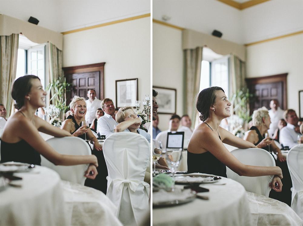 Arina & Denis 29 & 30.jpg