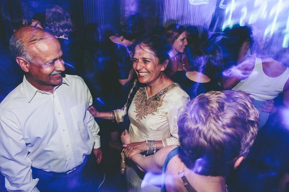 Kavita & Thilo_3406.jpg