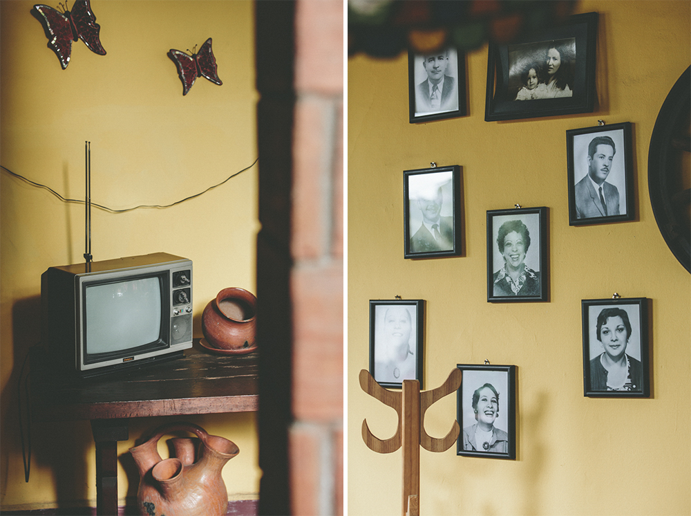 Sandra & Raul 3 & 4.jpg