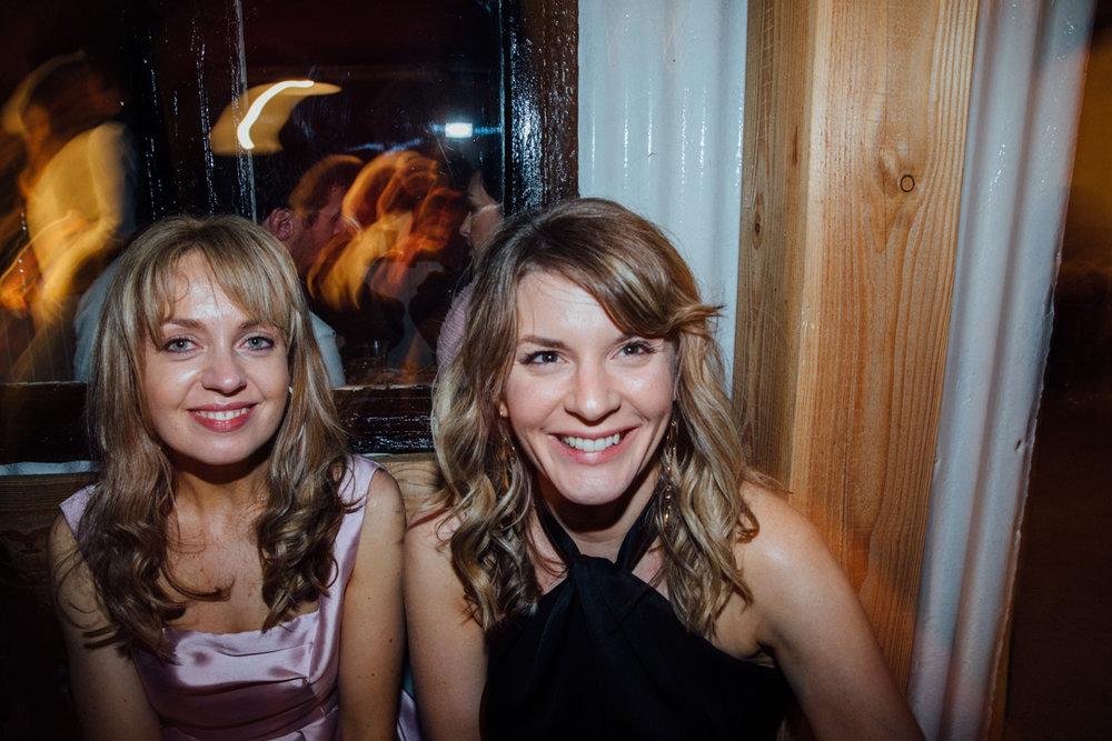 Denise & Diarmuid_932.jpg