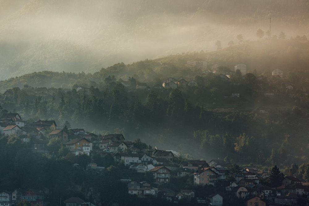 Bosnia_0003.jpg