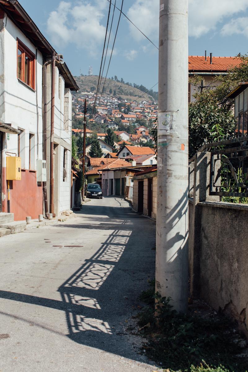 Bosnia_0010.jpg