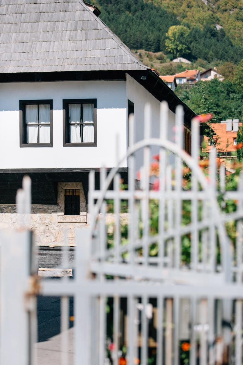 Bosnia_0034.jpg