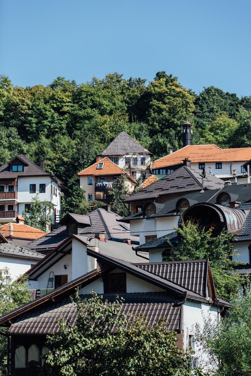 Bosnia_0050.jpg