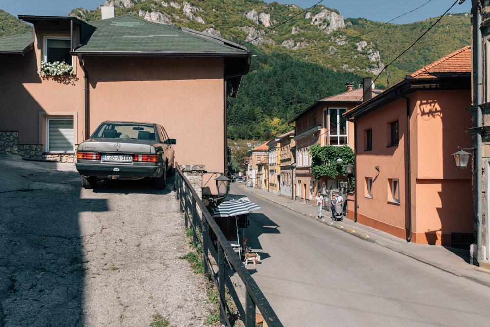 Bosnia_0057.jpg