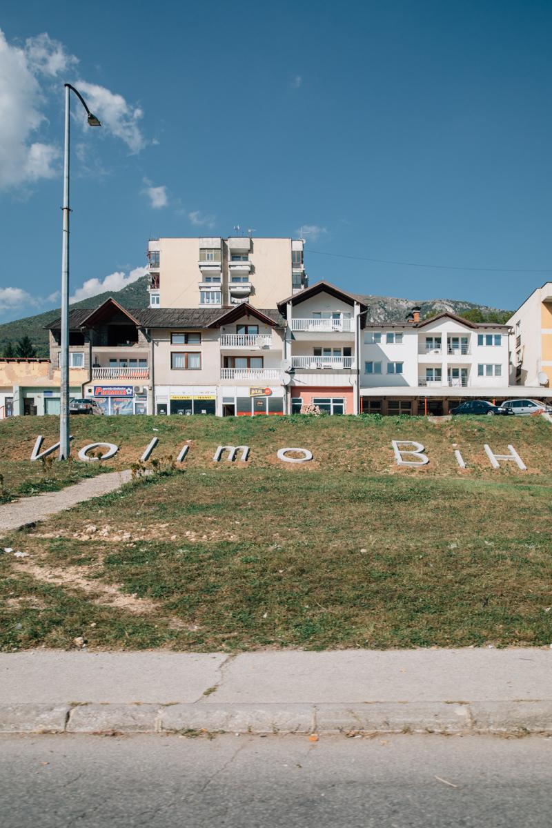 Bosnia_0082.jpg