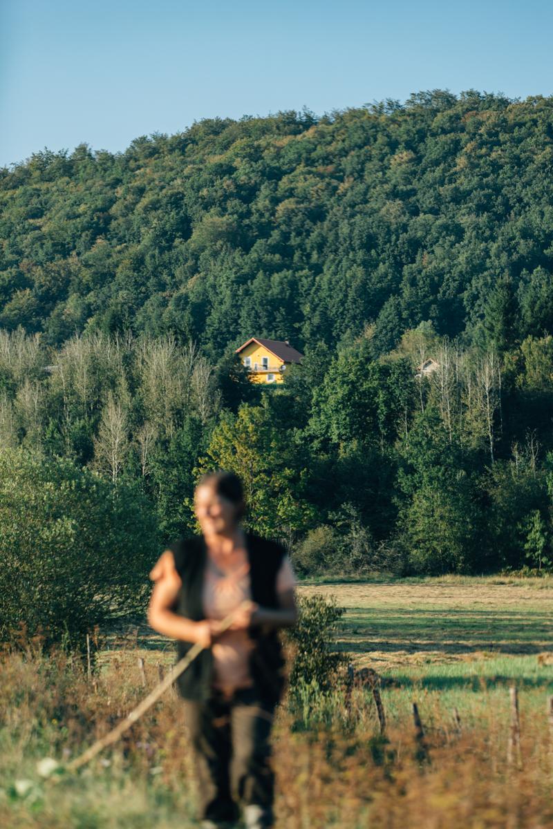 Bosnia_0108.jpg