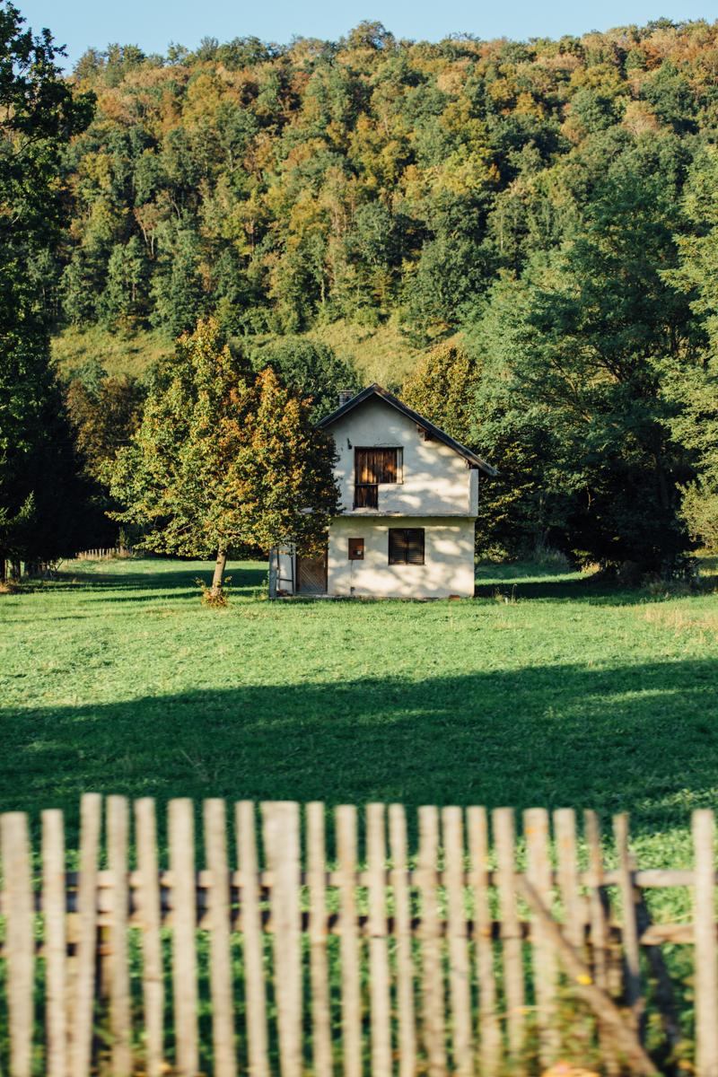 Bosnia_0111.jpg