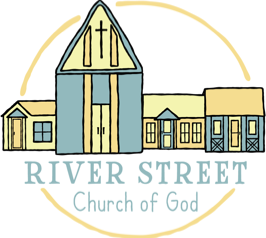 River Street Church of God