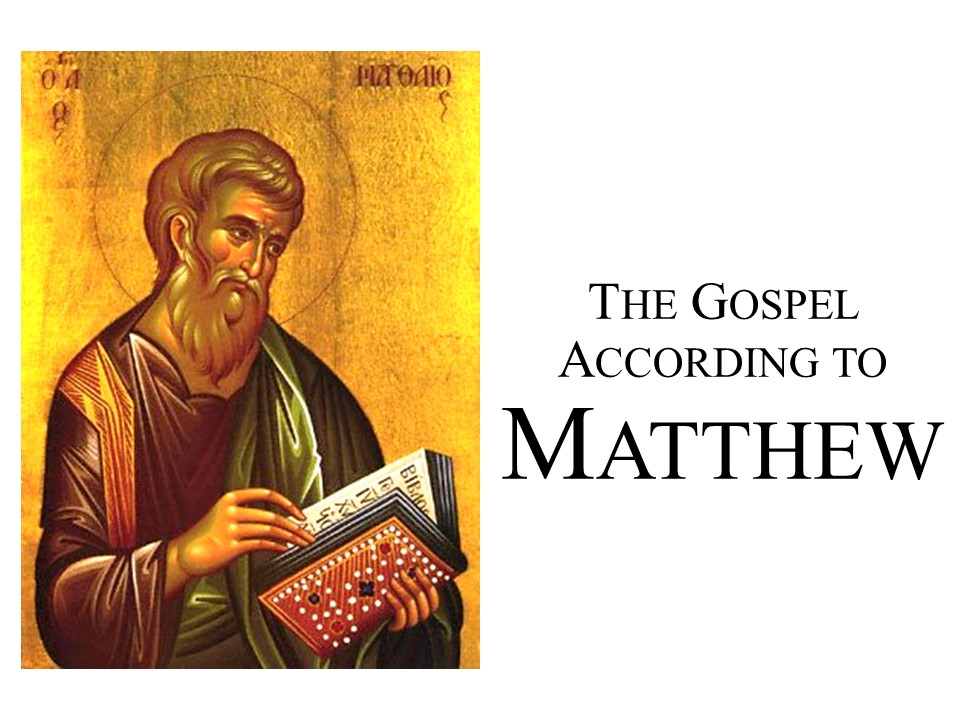 Gospel of Matthew.jpg