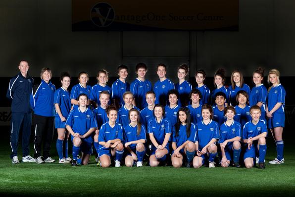 soccer_academy2