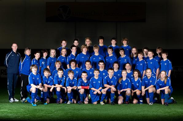 soccer_academy3