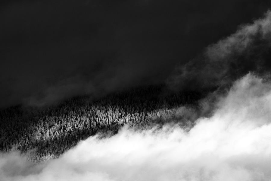 vernon_winter3_900.jpg